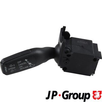 JP GROUP  1196206000 Control Switch, cruise control