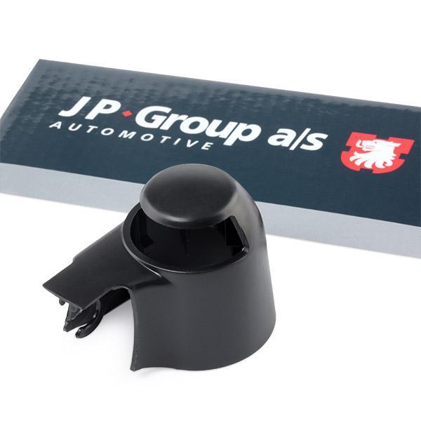 Kappe, Wischarm JP GROUP 1198350300 Erfahrung