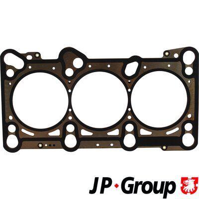 1198350300 JP GROUP mit 27% Rabatt!