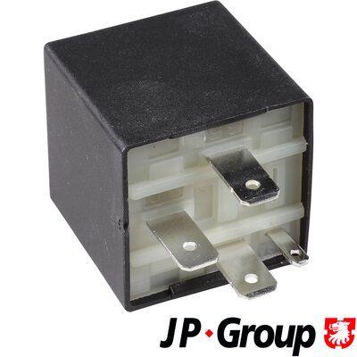 JP GROUP  1199207900 Multifunktionsrelais
