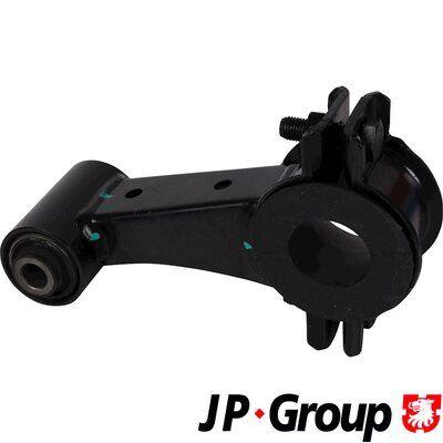 JP GROUP  1340401370 Koppelstange