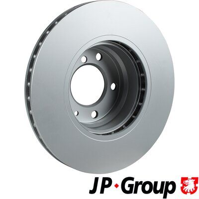 Scheibenbremsen JP GROUP 1463101300 Bewertung