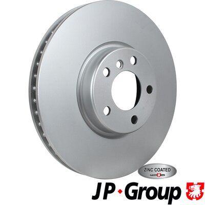 Bremsscheiben 1463105900 JP GROUP 1463102970 in Original Qualität