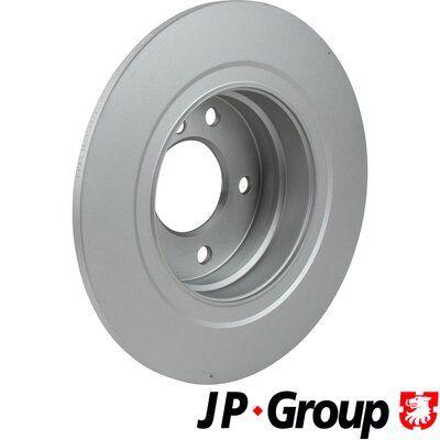 Scheibenbremsen JP GROUP 1463200700 Bewertung