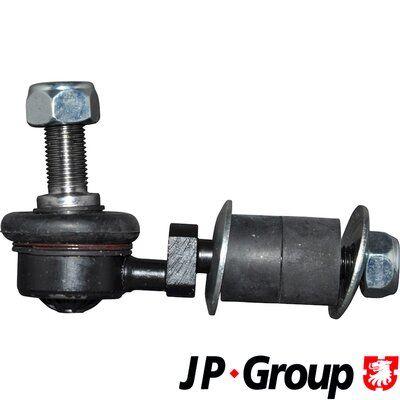 JP GROUP  1540401300 Koppelstange