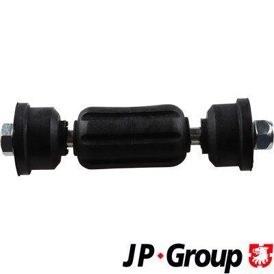 JP GROUP  1550501100 Koppelstange