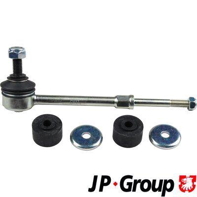 JP GROUP  1550501600 Koppelstange