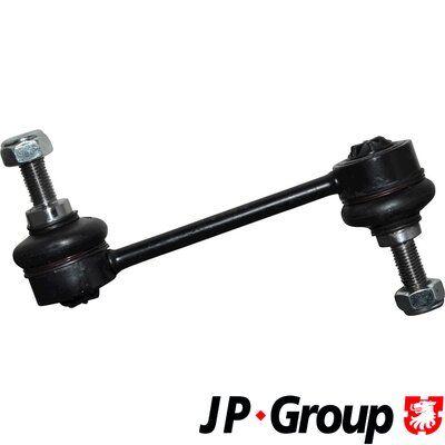 JP GROUP  3040400100 Koppelstange