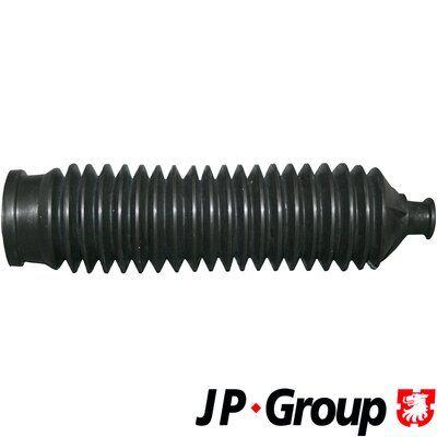 JP GROUP  3050500370 Koppelstange