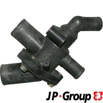 JP GROUP  3050500570 Koppelstange
