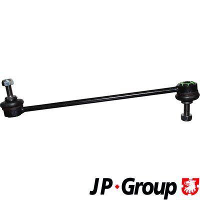 JP GROUP  3140400300 Koppelstange