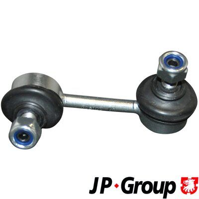 JP GROUP  3150500180 Koppelstange
