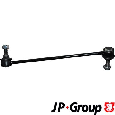 JP GROUP  3240400470 Koppelstange