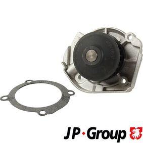 Water Pump 3314100600 PANDA (169) 1.2 MY 2018