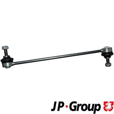 JP GROUP  3340400300 Brat / bieleta suspensie, stabilizator