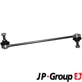 Rod / Strut, stabiliser 3340400300 PANDA (169) 1.2 MY 2016