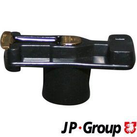 JP GROUP  3343600410 Faltenbalgsatz, Antriebswelle Innendurchmesser 2: 21mm, Innendurchmesser 2: 65mm