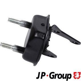 JP GROUP  3343600610 Faltenbalgsatz, Antriebswelle Höhe: 82mm, Innendurchmesser 2: 24mm, Innendurchmesser 2: 92mm