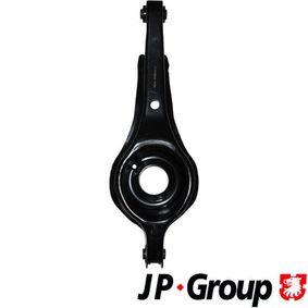 Brake Pad Set, disc brake 3363600510 PUNTO (188) 1.2 16V 80 MY 2006