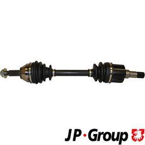 Ignition Coil 3391600400 PUNTO (188) 1.2 16V 80 MY 2000