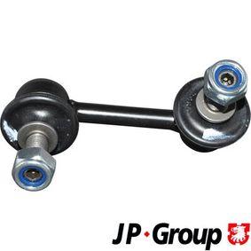 Rod / Strut, stabiliser 3450501080 CIVIC 8 Hatchback (FN, FK) 1.4 (FK1, FN4) MY 2014