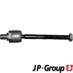 Tie Rod Axle Joint 3544500800 RIO 2 (JB) 1.5 CRDi MY 2017