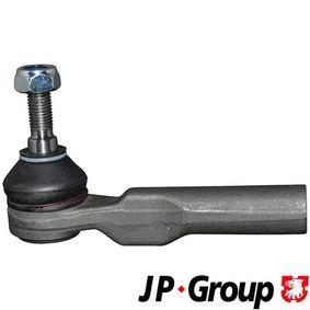 Bremsbelagsatz, Scheibenbremse Dicke/Stärke: 13,5mm mit OEM-Nummer G5Y5-26 43Z