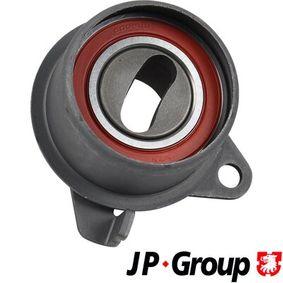 Heckklappendämpfer / Gasfeder Länge: 565mm mit OEM-Nummer DD10-62-620