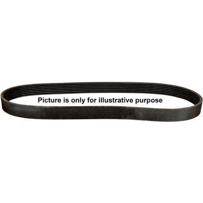Artikelnummer 3918100909 JP GROUP Preise