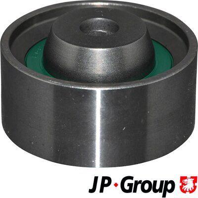 JP GROUP  4040400100 Koppelstange