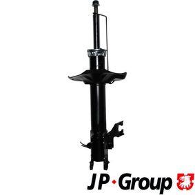 JP GROUP  4042101280 Stoßdämpfer