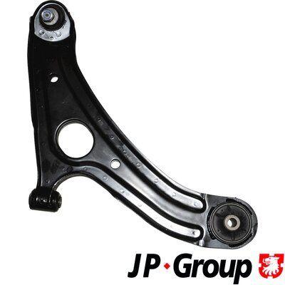 JP GROUP  4043300410 Gelenksatz, Antriebswelle Außenverz.Radseite: 25, Innenverz. Radseite: 23, Zähnez. ABS-Ring: 42