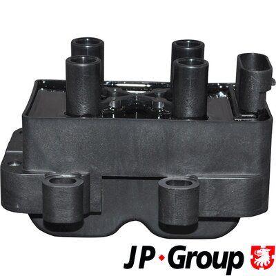 JP GROUP  4091600100 Zündspule