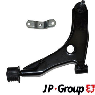 JP GROUP  4114101200 Wasserpumpe
