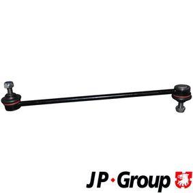 Rod / Strut, stabiliser 4140401100 3008 (0U_) 2.0 HDi MY 2014