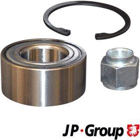 Wheel Bearing Kit Article № 4141302210 £ 140,00