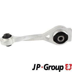 JP GROUP  4317900800 Lagerung, Motor