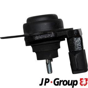 JP GROUP  4317901300 Lagerung, Motor