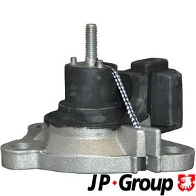 Engine Mounting Article № 4317902180 £ 140,00