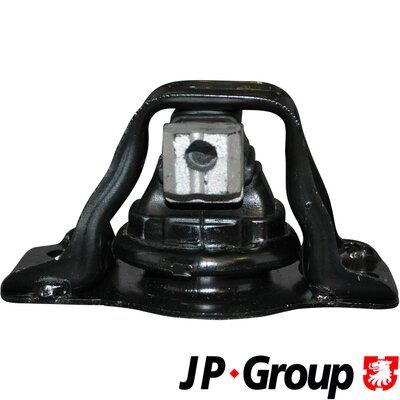 JP GROUP  4317902480 Lagerung, Motor