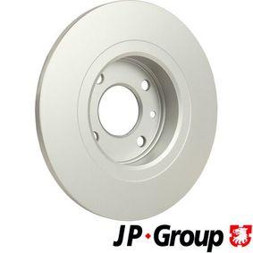 JP GROUP 4363101400 Bewertung