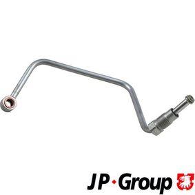 Timing Belt Set Length: 1688mm, Width: 32mm with OEM Number 13505-62060