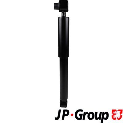 JP GROUP  4817900400 Engine Mounting