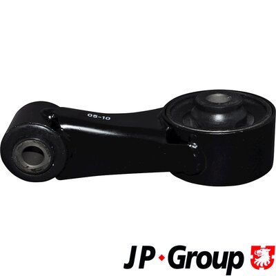 JP GROUP  4817900500 Engine Mounting