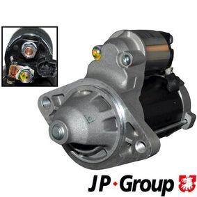 Bremsbelagsatz, Scheibenbremse Dicke/Stärke: 17,3mm mit OEM-Nummer 04465-33250