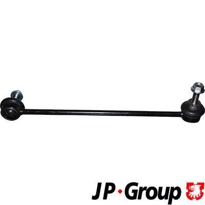JP GROUP  6040400280 Koppelstange