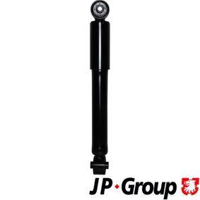 JP GROUP  6152100100 Stoßdämpfer