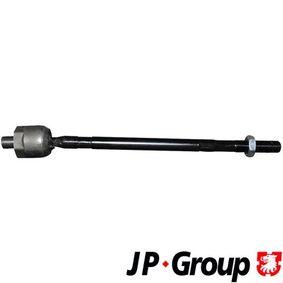 JP GROUP  9900400200 Silikonschmierstoff
