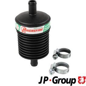 Hydraulikfilter, Lenkung 9945150200 3 Touring (E46) 320d 2.0 Bj 2001