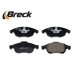 Brake Pad Set, disc brake Height: 69,5mm, Thickness: 20mm with OEM Number 3C0-698-151-G